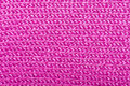 Pink Raffia Stock Photos
