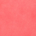 Pink suede closeup detail of texture background Royalty Free Stock Photos