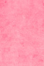 Pink suede closeup detail of texture background Royalty Free Stock Photo
