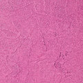 Pink surface background usage Royalty Free Stock Images
