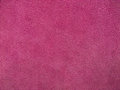 Pink towel texture cloth background photo Royalty Free Stock Photo