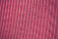 Pink wallpaper background Royalty Free Stock Photos