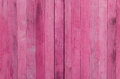 Pink wood texture background Royalty Free Stock Photo