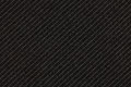 Pinstripe suit fabric Royalty Free Stock Photo
