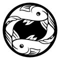 Taurus Bull Zodiac Astrology Sign