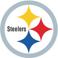 Pittsburgh steelers logo NFL