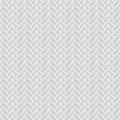 Pixel geometric seamless pattern texture with repeating shapes backdrop website vector illustration Stock Images