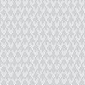 Pixel geometric seamless pattern texture with repeating shapes website vector illustration Stock Photos