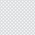 Pixel geometric seamless pattern texture with small circles diamonds and rectangles web site vector illustration Stock Photo