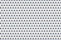 Pixel Geometric Texture