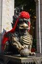 Pixiu, Chinese Lucky Animal Ma...