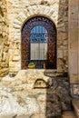 Place of the Last Prayer of Jesus