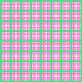Plaid background Stock Image