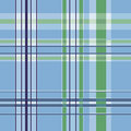 Plaid-Muster Stockbilder