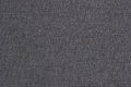 Plain fabric texture. Stock Photos