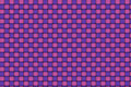 Plain weave Stock Photo
