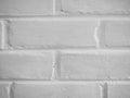 PLAIN WHITE BRICK WALL BACKGRO...