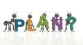 Plan team