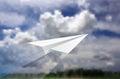 Plane 20160614_3754