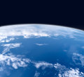 Planet Earth Stock Photos
