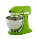 Planetary mixer Royalty Free Stock Photo
