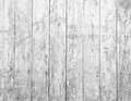 Plank wooden texture vintage background from a shabby Stock Photography