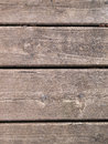 Planks background apertures craks Royalty Free Stock Photos