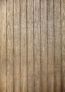 Planks old wood texture background Royalty Free Stock Image