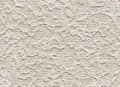 Plaster relief texture of a dry wall textures Stock Photo