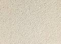 Plaster texture Royalty Free Stock Photo