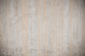 Plastered concrete wall. Royalty Free Stock Photo