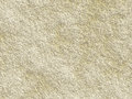 Plastered texture of a dry wall textures Stock Photo