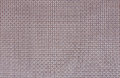 Plastic basked weave texture and background Royalty Free Stock Photography
