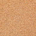 Plastic fiber of floor mat seamless background Royalty Free Stock Photo