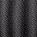 Plastic mesh texture Royalty Free Stock Photo