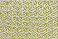 Plastic weave texture for background stock photo Stock Photo