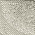 Platinum tiles background or texture Royalty Free Stock Image