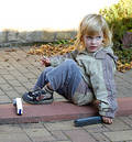 https---www.dreamstime.com-stock-illustration-little-children-small-trucks-bricks-vector-illustration-cartoon-style-vector-illustration-cartoon-style-boys-playing-image107108182