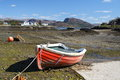 Plockton Royalty Free Stock Photography