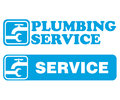 Plumbing service design services for business Stock Images