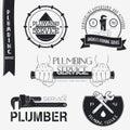 Plumbing service. Home repairs. Repair and