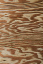 Plywood background Stock Images