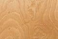 Plywood Background