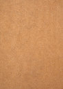 Plywood texture background wallpaper color Stock Photos