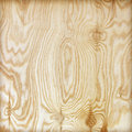 Plywood texture with natural wood pattern background or Royalty Free Stock Photos