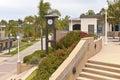 Point Loma Nazarene University...