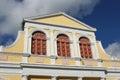 Pointe-a-Pitre, Guadeloupe, Ca...