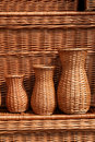 Polish handicraft Royalty Free Stock Photo
