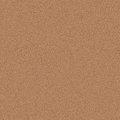 Polished brown leather texture design with a single tone Royalty Free Stock Photography