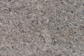 Polished granite. Royalty Free Stock Photo